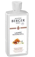 Lampe Berger navulling Oriental Star 500 ml