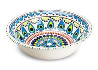 Dishes_Deco_Saladeschaal_Pavo
