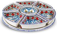 Dishes_Deco_Tapasschaal_Mehari_8_Delig4