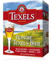 Texels_RondjeTexelsBier1