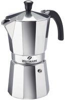 Westmark_Espressomaker_Brasilia_9