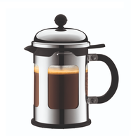 bodum_cafetiere_chambord_rvs_0.5.png