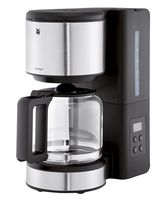 wmf koffiezetapparaat Stelio digitaal