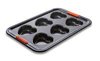 le-creuset-bakvorm-muffins-hart