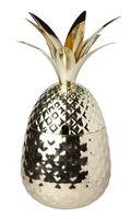 Cosy & Trendy Ananas