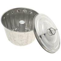 Patisse Puddingvorm Aluminium