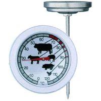vleesthermometer-waterdicht
