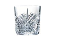 Arcoroc Broadway Whiskyglas 30 cl