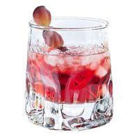 Durobor Whiskyglas 25 cl Quartz