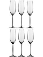 Schott_Zwiesel_Champagneflute_Diva