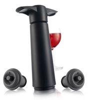 vacuvin_vacuumpomp_wijnflessen