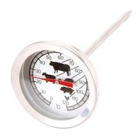 Vleesthermometer