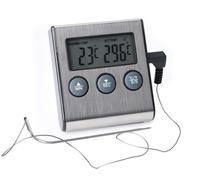 EH Vleesthermometer