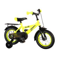 Volare Thombike 12 inch Geel