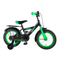 Volare Thombike 14 inch Groen