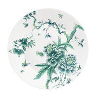 032677949054-wedgwood-jasper-conran-chinoiserie-white.jpg