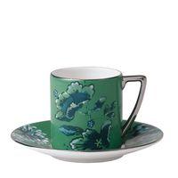 032677949252-wedgwood-jasper-conran-chinoiserie-green.jpg
