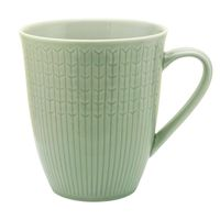 rorstrand-swedish-grace-groen-beker-050ltr.jpg