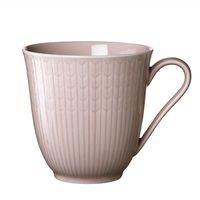 rorstrand-swedish-grace-roze-beker-030ltr.jpg