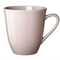 rorstrand-swedish-grace-roze-beker-050ltr.jpg