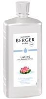 Lampe Berger navulling Nympheas 1 liter