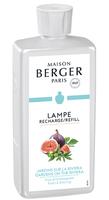 Lampe Berger navulling Gardens on the Riviera 500 ml