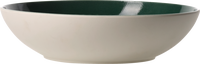 Villeroy Boch Its my Match schaal 26cm Green Blossom