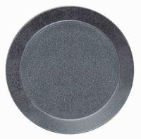 Iittala Teema dinerbord dotted grey
