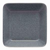 Iittala Teema schaal 16x16cm dotted grey