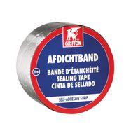 bitumenband-10m-5cm