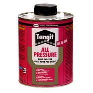 tangit-all-presure-hard-250