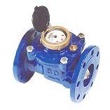 watermeter woltman