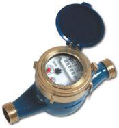 watermeter-m