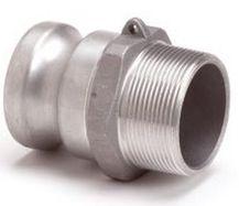 Camlock-aluminium-koppeling-v-deel-met-buitendraad