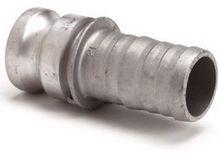 Camlock-koppeling-aluminium-v-deel-met-slangtule