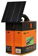 Gallagher-B40-solar-assist
