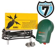 Gallagher-m10-starterkit