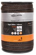 Gallagher-powerline-lint-40