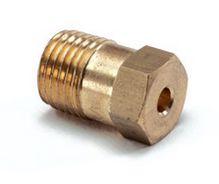 Nozzle-voor-vyr-60-33-70