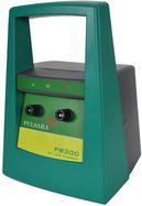 Pulsara PB300 9V