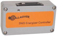 SMS-module-voor-de-i-serie