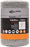 Vidoflex-6-1000m-wit