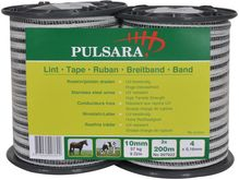 Pulsara-duopack-lint-10mm-wit-2x200m