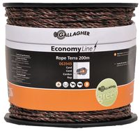 economyline-cord-terra-rol-200m