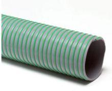 flexibele-zuigslang