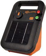 gallagher-s16-inclusief-batterij