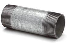 gegalvaniseerde-pijpnippel-1-1-2-2x-buitendraad