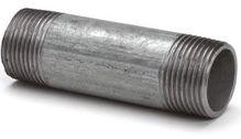 gegalvaniseerde-pijpnippel-1-2x-buitendraad