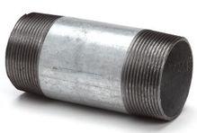 gegalvaniseerde-pijpnippel-2-2x-buitendraad