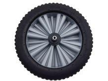 icore-zwart-grijs